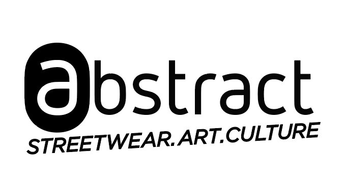 Lifestyle brand Abstract founded Denver Co 2012