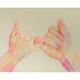 Rafa Jenn - Pinky Swear