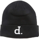 Diamond Supply Co. Men's Un Polo Beanie