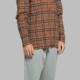Fairplay Ozias Long Sleeve Button Up