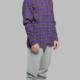 Fairplay Ozias Long-Sleeve Shirt