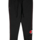 Fairplay Everidge Pant in Black
