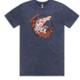 Día del Caballo T-Shirt