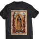 Love Obviously Unisex Tee by Ravi Amar Zupa