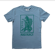 Gigan from the Godzilla Kaiju Tee