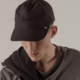 Perfect for all-season wear, the 60/40 Headwear Collection<br /> is built with a comfortable cotton polyester blend.<br /> Each classic style is refined with subtle branding and<br /> a durable water repellent finish.