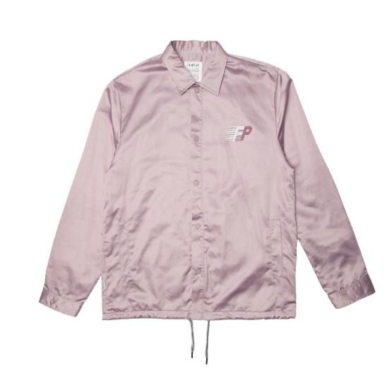Brawley Jacket