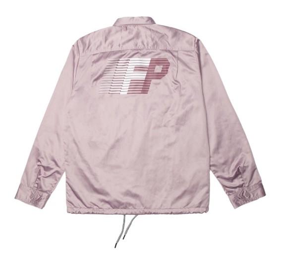 Fairplay Brawley Jacket