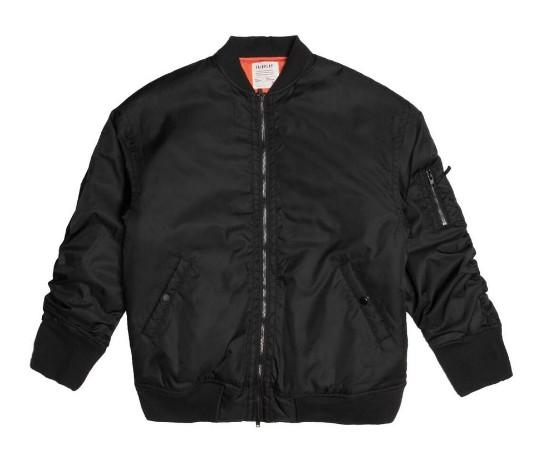 Drexel Jacket