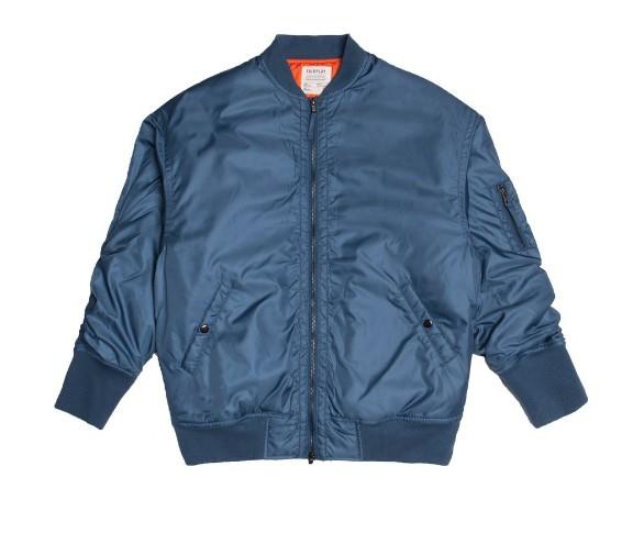 Fairplay Drexel Jacket