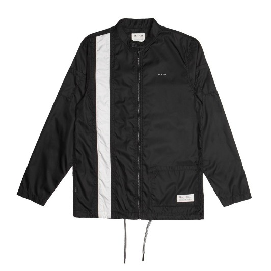 Fairplay Bolton Jacket