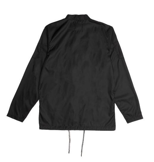 Bolton Jacket