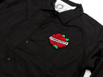 Botanic Jacket