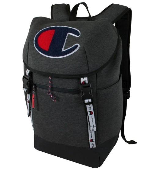 Champion Prime Backpack