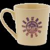 Everyday Mug, Here Comes the Sun