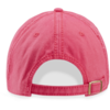 Sunwashed Chill Cap, Star