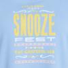 Womens Sleep Dress, Snooze Fest