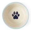 Large Dog Bowl LIG Wag On
