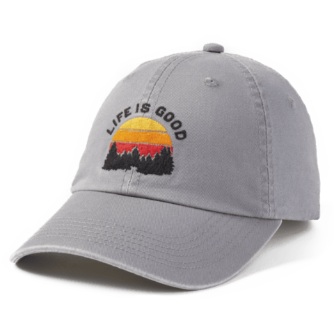 Kids Chill Cap, Outdoors