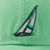 Chill Cap, Wind in My Sails Sailboat