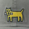Chill Cap, Rocket Dog