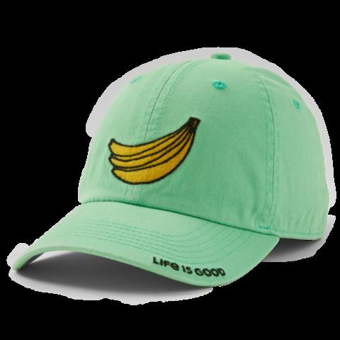 Kids Chill Cap, Go Bananas