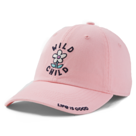 Kids Chill Cap, Wild Child