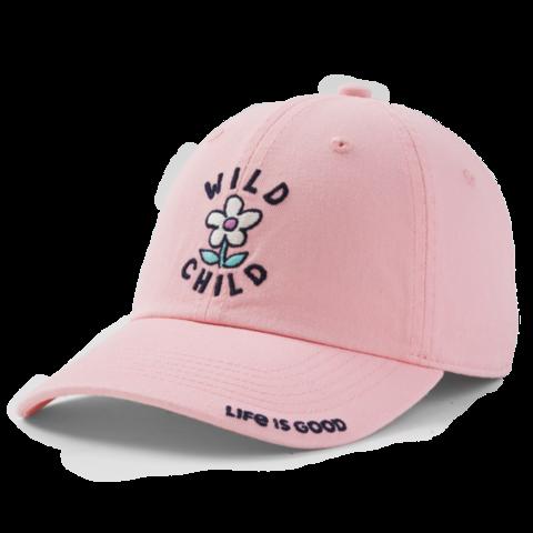 Kids Chill Cap, Wild Child
