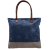 All in One Tote, Stars