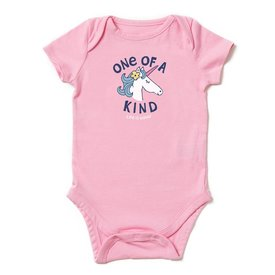 Baby One Piece One of a Kind