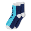 Women's Snuggle Socks Yeah Buoy