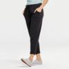 Women's Crusher Flex Pants