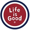 LIG Circle Magnet <br />