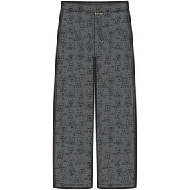 Life is Good Men's Classic Sleep Pant, Rocket