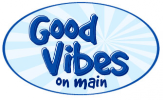 Good Vibes on Main