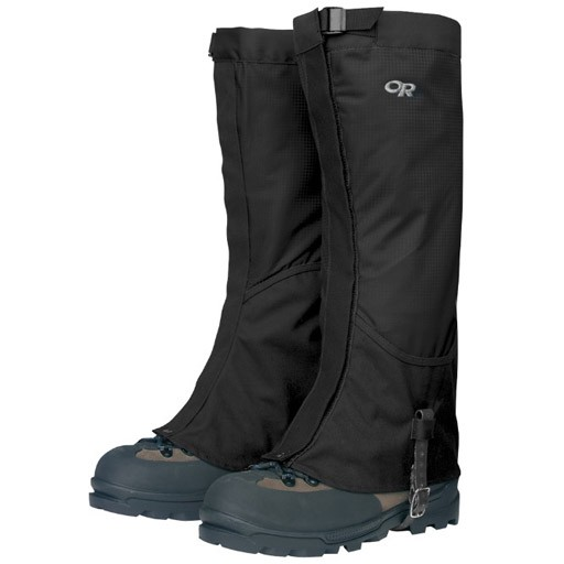 Outdoor Research Verglas Gaiters