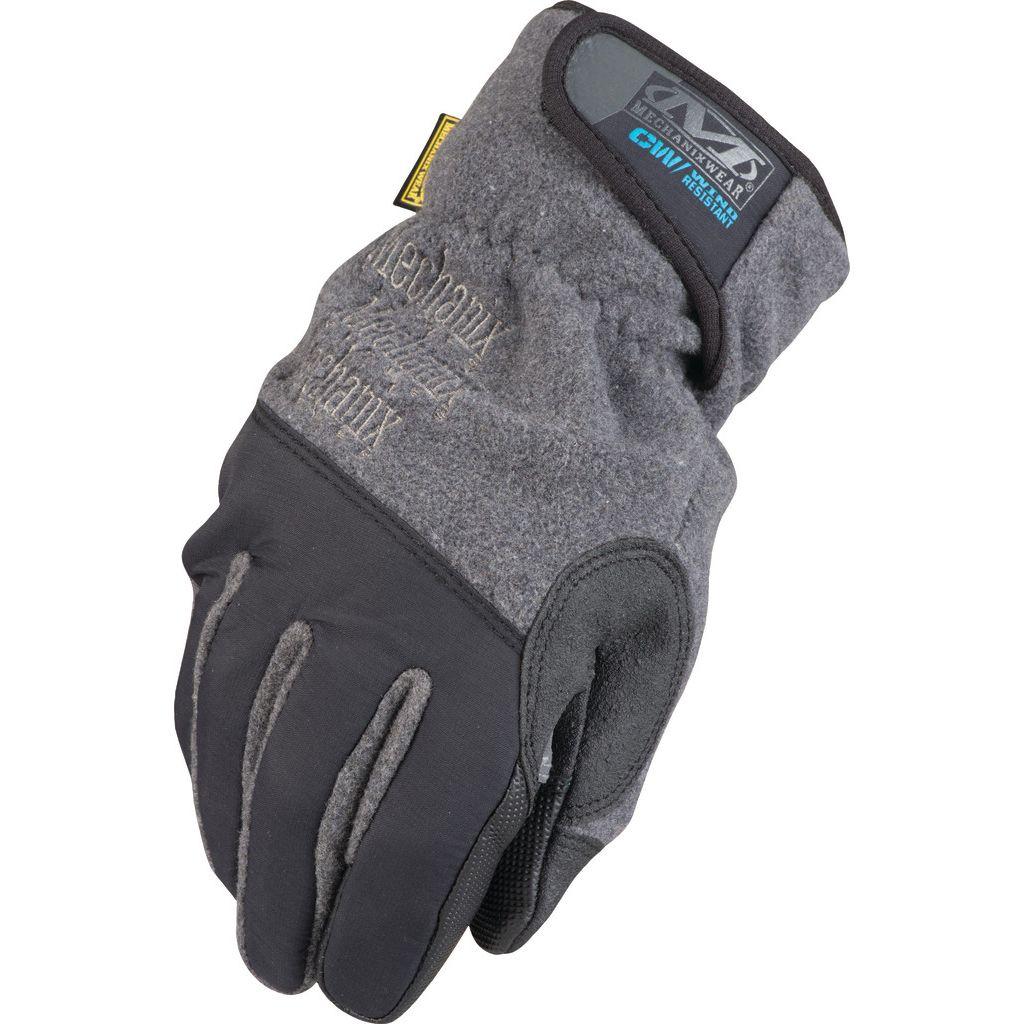MECHANIX WEAR Winter Glove Wind Resistant
