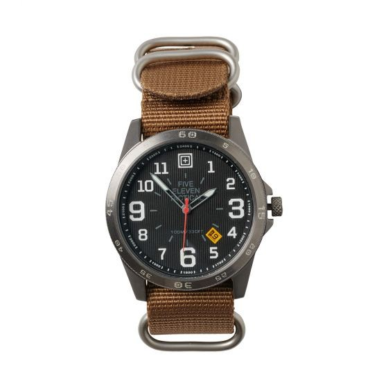 5.11 TACTICAL Field Watch, Kangaroo