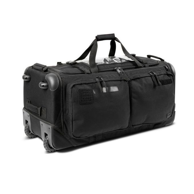 5.11 TACTICAL SOMS 3.0, Duffle, Rolling