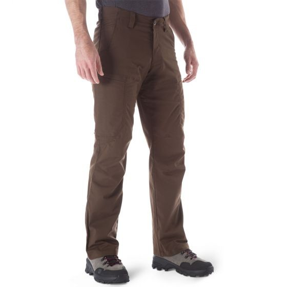 5.11 TACTICAL Apex Pants, Burnt