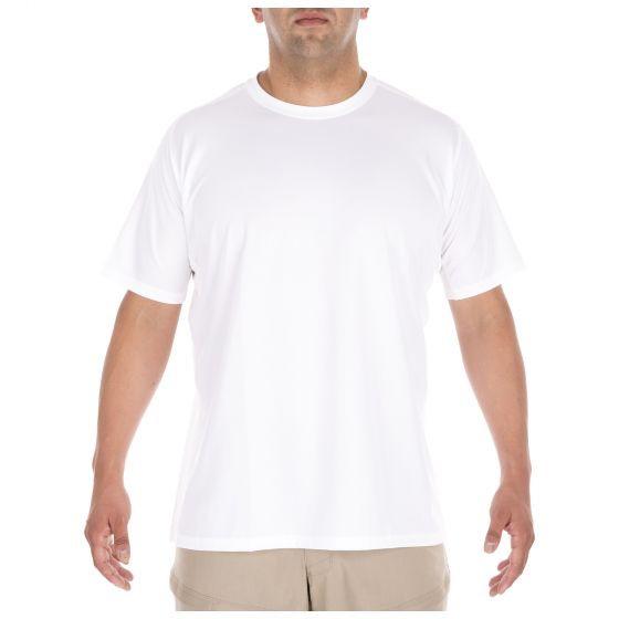 5.11 TACTICAL Loose Fit Crew Shirt