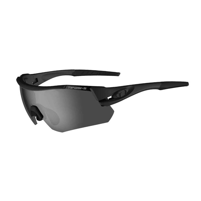 TIFOSI Alliant Tactical Z87.1, 3 Lenses