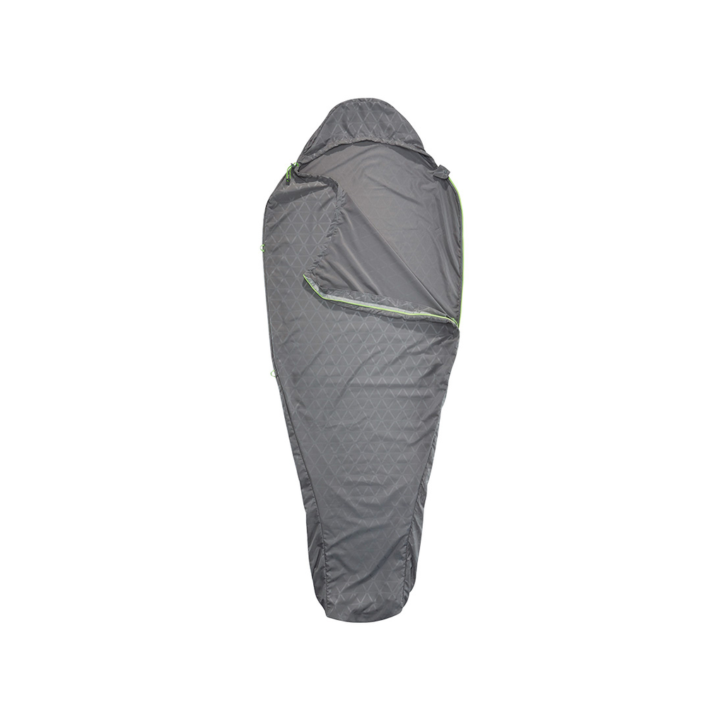 Thermarest SleepLiner