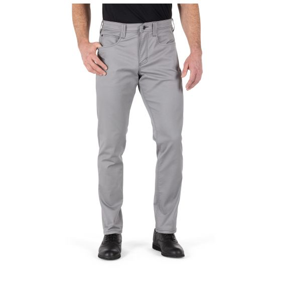 5.11 TACTICAL Defender-Flex Pant Slim, Lunar