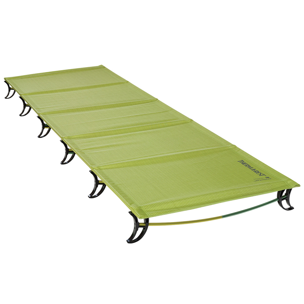 Thermarest ULite Cot