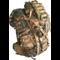 GENUINE SURPLUS Pack - ILBE - Design By Arc'teryx - USMC - New