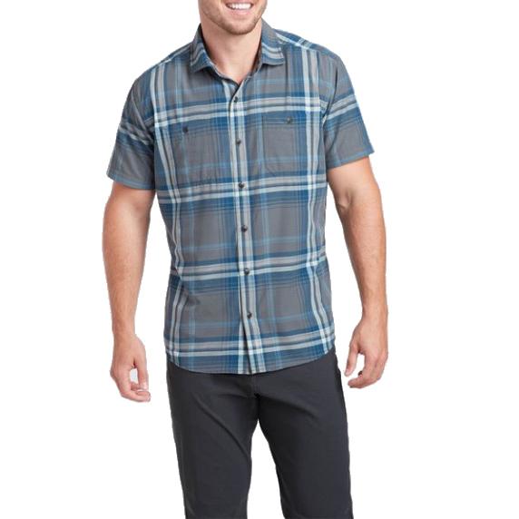 KUHL STYK Shirt