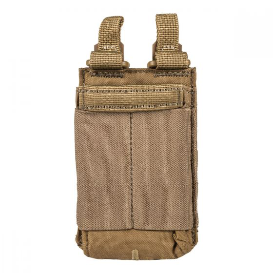 5.11 TACTICAL Flex Single AR Mag Pouch
