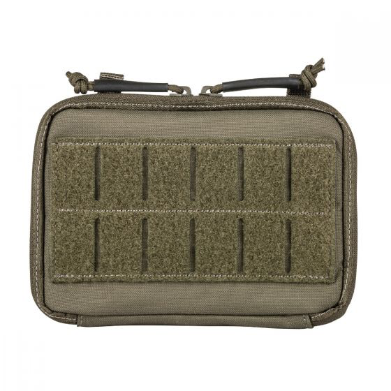 5.11 TACTICAL Flex Single Admin Pouch