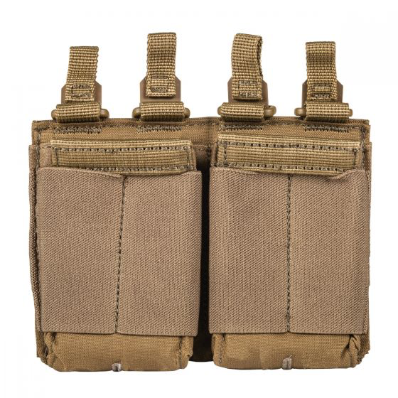 5.11 TACTICAL Flex Double AR Mag Pouch
